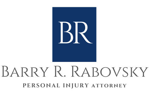 Chicago Personal Injury Lawyers – Car Accident Attorney Chicago Metropolitan areas Logo